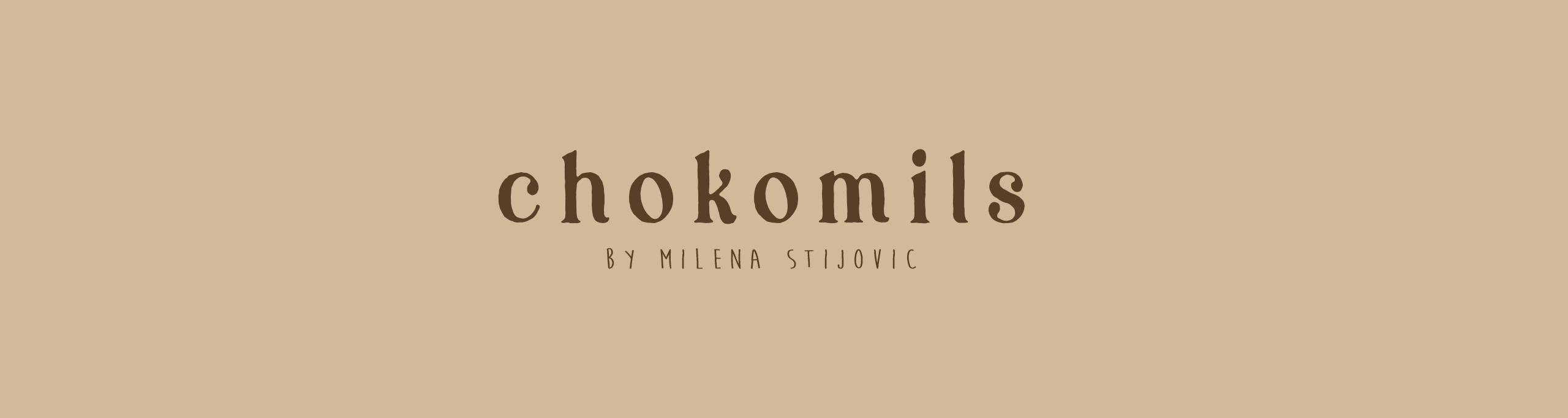 chokomils